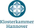 Klosterkammer