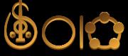 Solo Duo_Logo